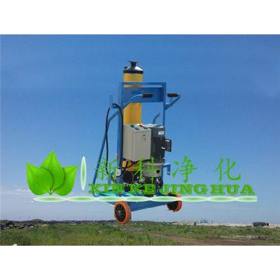 颇尔滤油机滤芯PFC8314-150-H-KS高效滤油小车