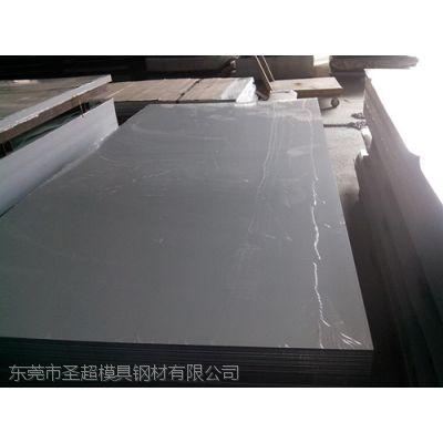 双相钢HC1150/1400MS执行标准