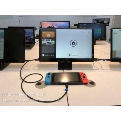 PD芯片 IC 支持任天堂游戏机 三星 华为 笔记本 平板 手机显示器LDR6282