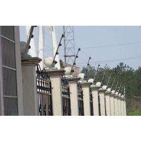 梁平区重庆电子围栏厂家实力雄厚 客户至上 聚叶供应