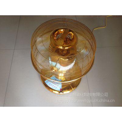 贵州黔西360气旋机净化器东莞道瑞自动化科技高档