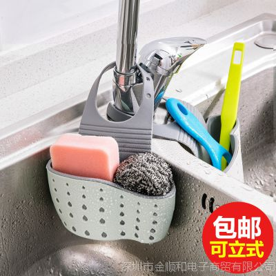 居家居用品卫生间用具家用小东西生活日用品厨房家庭懒人创意百货