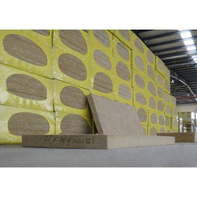外墙钢网插丝岩棉板哪有卖