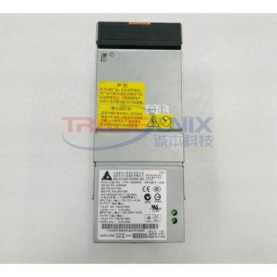 IBM服务器配件电源 39Y7384 39X7385