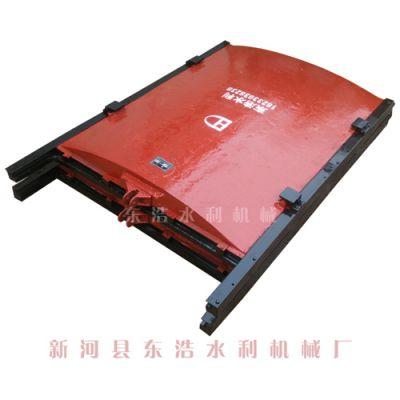 1.2米球墨铸铁闸门 优质铸铁闸门厂家