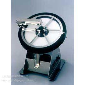 离心薄层色谱仪 型号:SK95/KH-CTLC
