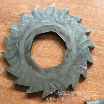 双轴撕碎机高品质低耗能轮胎撕碎机撕裂机 品牌