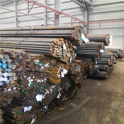 GCR15轴承钢广东乐从专业供应 GCR15轴承钢性能 热处理方式