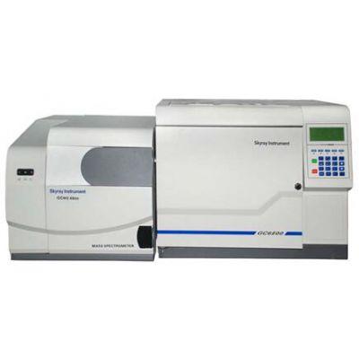 天瑞仪器 rohs2.0 专用仪器气相质谱联用仪GC-MS6800