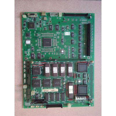 苏州东洋TOYO注塑机电动第一代主板电路板测试架维修及销售