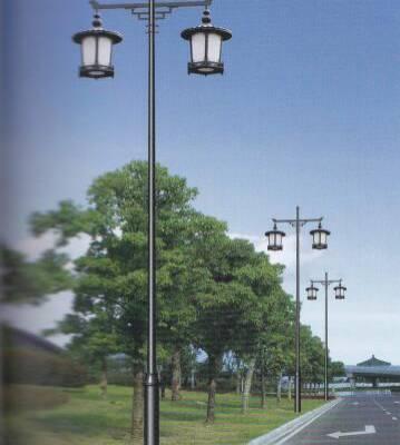 太阳能路灯报价-开元照明led路灯强-鹰潭太阳能路灯