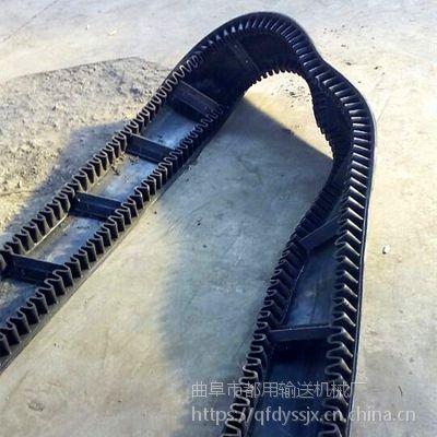 橡胶托辊皮带机配件 滚筒式