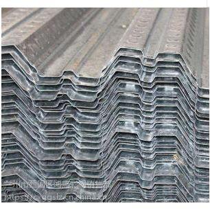 供兰州楼承板和甘肃彩钢复合板详情