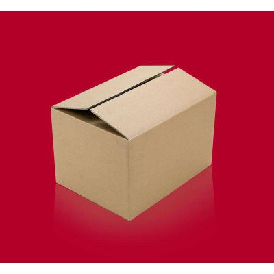 杭州纸箱厂 杭州余杭纸箱厂【环艺包装】供应飞机盒包装纸箱 礼品包装 彩箱