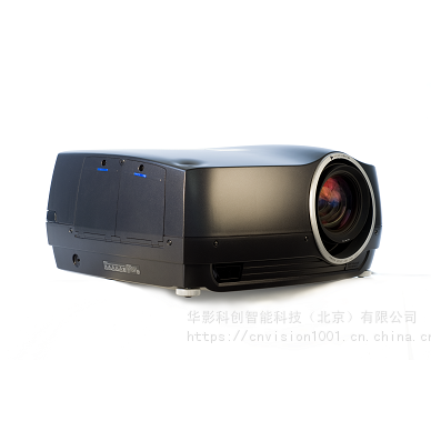 850W全息投影机_1400 x 1050分辨率F32 SX+投影机价格是多少