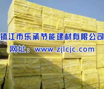 常州水泥发泡板-水泥发泡板工程-镇江乐承建材(推荐商家)