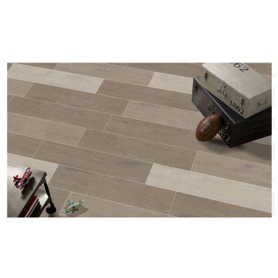 高密度板-PVC地板-建材饰面-玻璃饰面-高清设计-北欧原木TSF-FW86005
