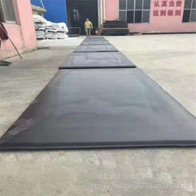 闭孔泡沫板A三亚闭孔泡沫板厂家A规格齐全、量大优惠