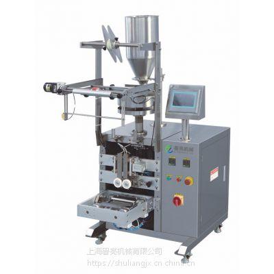 SL-800A/800B 茶叶 玉米 五谷 五金 食品 颗粒自动包装机