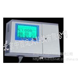 中西 CO声光报警仪 型号:JX18-RBK-6000-2库号:M407399