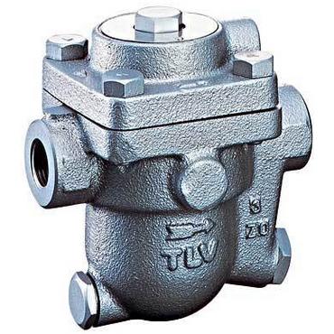 进口J3X自由浮球疏水阀 TLV自由浮球疏水阀,JF3X自由浮球疏水阀