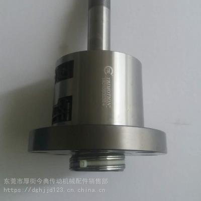 供应台湾进口TBI滚珠螺杆丝杆螺母SFV6310重负载