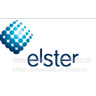 德国ELSTER埃尔斯特流量计,elster涡轮流量计,德国ELSTER调压器原装进口特价直销~