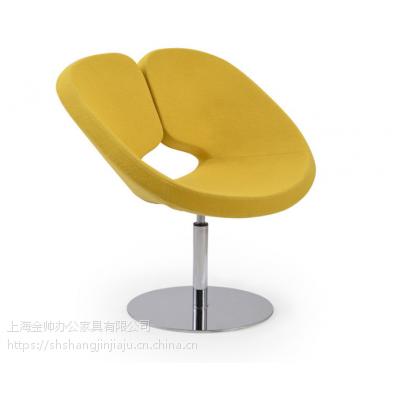 上海嘉定上金办公家具会议椅办公椅职员椅