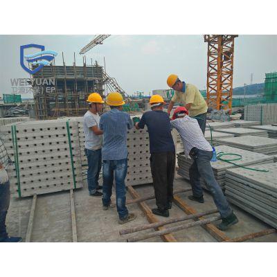 抚顺混凝凝土滤板养护周期