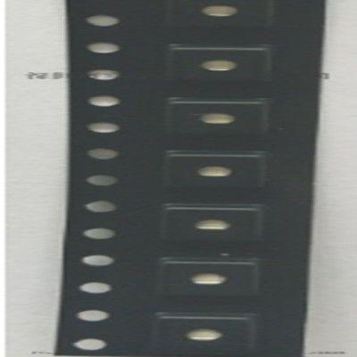 晶豪EMS6030大功率电源IC原装正品 一级代理