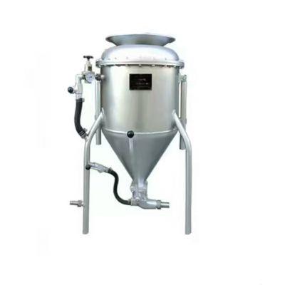 矿用风动装药器价格 BQF-100II 型风动装药器 矿用装药器