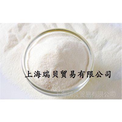 铁粉5-10微米Fe2O3试验粉尘棉花纤维