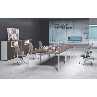 杭州办公家具生产厂家-科诺办公家具-杭州办公家具生产