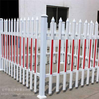 变压器***防护栏杆 配电室绝缘围栏 电力配电柜栅栏