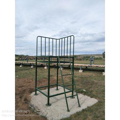 拓展基地建设厂家,户外训练基地建设,拓展器材
