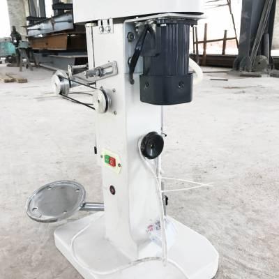 江西骏辉供应XFD0.5实验室浮选机,试验用浮选机