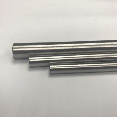东莞厂家直销310S不锈钢棒耐高温不锈钢研磨抛光圆棒表面无裂纹无气泡