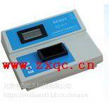 中西智能台式浊度仪 型号:HT01-XZ-0101C 库号:M385776