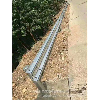 四川省公路护栏板 波形板/重庆波形护栏板 波形板/实力厂家 --全国供货发货