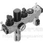 供应德国FESTO费斯托气动控制元件LFR-1/4-D-MINI-KG订货号185781原装进口正品