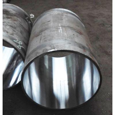 精密油缸筒厂-精密油缸筒-无锡金苑油缸筒(查看)