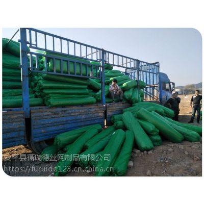 绿色2000目聚乙烯防尘网现货联系闫经理