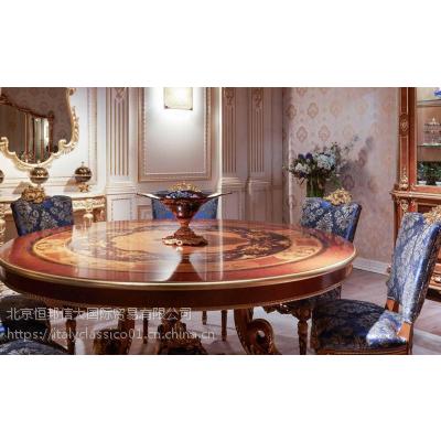 ASNAGHI INTERIORS家具古典家具设计高档家具图片
