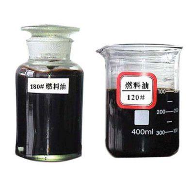 开平甲醇燃料热值机/重油混合燃料热值检测仪