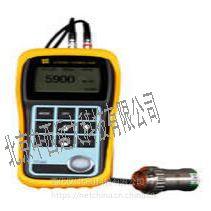 中西DYP 超声波测厚仪 型号:BC18-2134库号:M408050