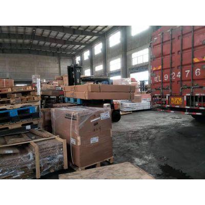 上海到沧州物流专线 上海到沧州回程车货运公司 上门提货
