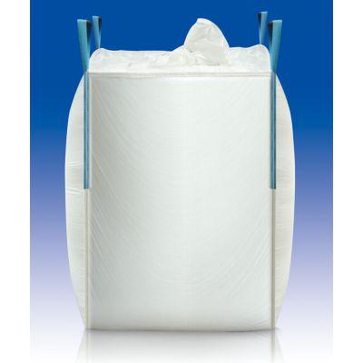 专业生产集装袋 吨袋 吨包 编织袋