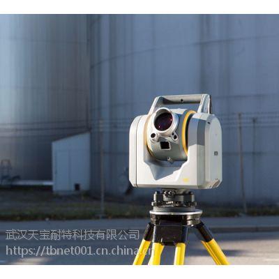 市政工程 SX10 三维扫描仪、高精度有现货