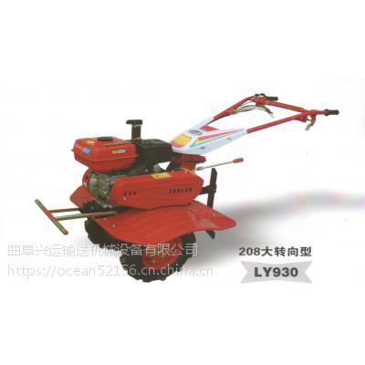 十堰饲料膨化机的厂家 优质新型旋耕机动力强劲