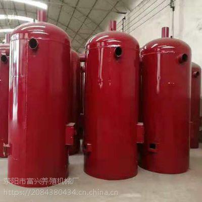 鸡舍热风炉厂家地址 两个吹风机功率高的自动控温热风炉